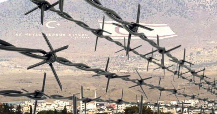 Ο ΣΥΡΙΖΑ για τα 36 χρόνια από την ανακήρυξη του ψευδοκράτους
