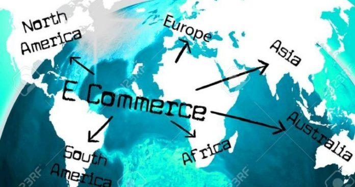 Η παγκοσμιοποίηση και η ρομφαία του