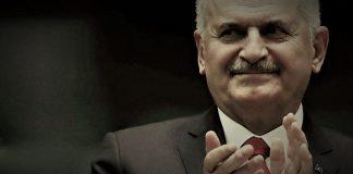 """Ποιος είναι ο """"Τούρκος Ωνάσης"""" που διεκδικεί τη δημαρχία της Πόλης, Νεφέλη Λυγερού"""