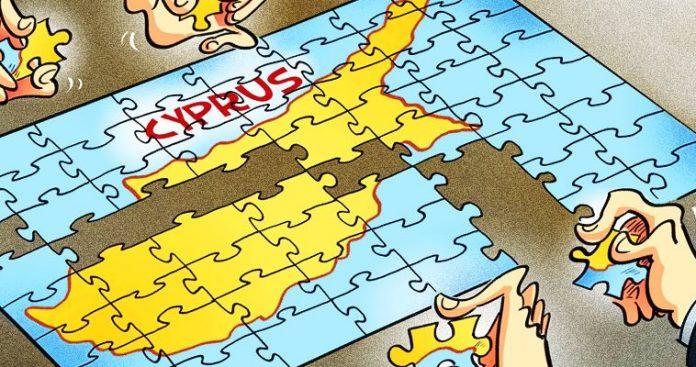 Δοκιμάζεται η ευρωπαϊκή αλληλεγγύη - Ιδού η Ρόδος ιδού και το πήδημα, Κώστας Βενιζέλος