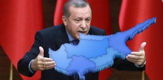 Οι σημαιοφόροι της προσαρμογής στις τουρκικές επιδιώξεις, Κώστας Βενιζέλος