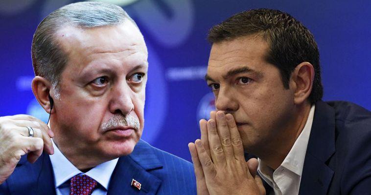 του Άγγελου Συρίγου – Σε μερικές ημέρες ο Ερντογάν θα βρίσκεται στην Αθήνα. Η επίσκεψή του διευθετήθηκε όταν ο Έλληνας υπουργός Εξωτερικών επισκέφθηκε την Άγκυρα. Το κρίσιμο ερώτημα είναι ποια ζητήματα και πως θα τεθούν στο τραπέζι των συνομιλιών. Ο διάλογος με την Τουρκία δεν ήταν ποτέ απλή υπόθεση, δεδομένης της εκ μέρους της αμφισβητήσεως του νομικού καθεστώτος στο Αιγαίο. Αμέσως μετά την πτώση της δικτατορίας η τότε κυβέρνηση του Κωνσταντίνου Καραμανλή είχε δρομολογήσει τον διμερή διάλογο αφενός για να […]