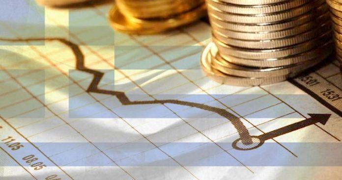 Οι ελληνικές επιχειρήσεις αλλάζουν χέρια, Κώστας Μελάς