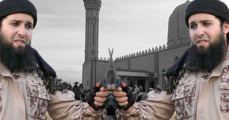 """του Σταύρου Λυγερού – Η αιματηρή επίθεση του Ισλαμικού Κράτους σε τέμενος στο Σινά της Αιγύπτου μπορεί να μην προκαλέσει την αίσθηση και να αποσπάσει τη δημοσιότητα που θα συγκέντρωνε μία αντίστοιχη επίθεση σε δυτική χώρα, αλλά δεν παύει να συνιστά ένα συγκλονιστικό γεγονός. Συγκαταλέγεται, άλλωστε, στις πιο πολύνεκρες επιθέσεις. Για μία ακόμα φορά επιβεβαιώνεται ότι στόχος δεν είναι μόνο οι """"άπιστοι"""". Εκτός από τις επιθέσεις εναντίον ντόπιων χριστιανών και δυτικών τουριστών, οι τζιχαντιστές δεν διστάζουν να χύσουν το αίμα […]"""