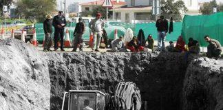 Θα αναγνωριστεί και η εθνοκάθαρση των Ελληνοκυπρίων το 1974; Κώστας Βενιζέλος