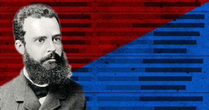 Ο Pareto και η διολίσθηση της σοσιαλδημοκρατίας στο νεοφιλελευθερισμό, Κώστας Μελάς
