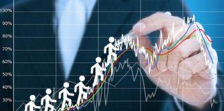 Χρηματοπιστωτικό καρκίνωμα και οικονομία του χρέους, Κώστας Μελάς
