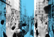 Η ιδεολογική ρομφαία της ολιγαρχίας, Γιώργος Κοντογιώργης