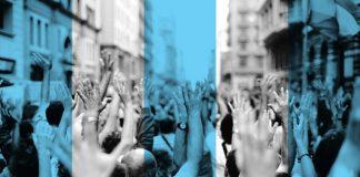 Εθνολαϊκισμός: Η ιδεολογική ρομφαία της ολιγαρχίας, Γιώργος Κοντογιώργης