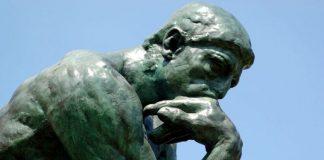 """Οι διανοούμενοι και ο κουβάς της """"γενικής ελευθερίας"""", Κώστας Μελάς"""