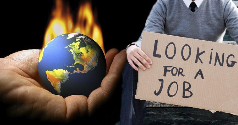 Γιατί είναι θέμα χρόνου η επόμενη οικονομική κρίση, Σάββας Ρομπόλης