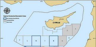 """Η Τουρκία θέλει """"προίκα"""" τον ενεργειακό πλούτο! Κώστας Βενιζέλος"""