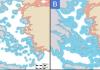 Χωρικά ύδατα: κάλλιο πέντε και στο χέρι, αλλά όχι μόνο στο Ιόνιο, Σταύρος Λυγερός