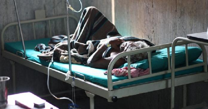 Υγεία: Όπου φτωχός και η μοίρα του..., Γιάννης Κυριόπουλος