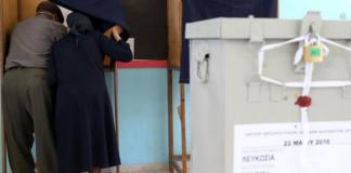 """Από το """"κυπριακό θαύμα"""" στην αλλαγή παραδείγματος, Κώστας Βενιζέλος"""