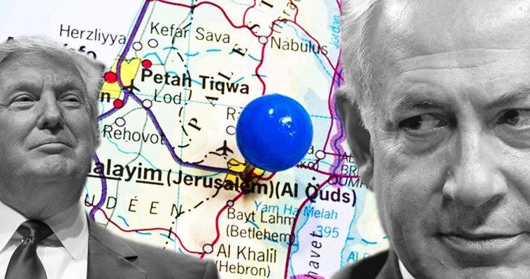 του Γιώργου Λυκοκάπη – Η Μέση Ανατολή δικαίως μπορεί να ονομαστεί η «πυριτιδαποθήκη» του πλανήτη. Η αντιπαράθεση της σουνιτικής Σαουδικής Αραβίας και του σιιτικού Ιράν κινδυνεύει να μετατραπεί σε πολεμική σύγκρουση, με απρόβλεπτες συνέπειες για την ανθρωπότητα. Εμφύλιοι πόλεμοι «δια αντιπροσώπων» μαίνονται ήδη στην Συρία και την Υεμένη. Τρομοκρατικές επιθέσεις φανατικών τζιχαντιστών αιματοκυλούν κατά καιρούς την Αίγυπτο. Όσον αφορά την Λιβύη, μετά την επέμβαση της Δύσης έχει μετατραπεί σε ένα «αποτυχημένο κράτος». Αντιθέτως στα κατεχόμενα παλαιστινιακά εδάφη δεν βλέπουμε τις […]
