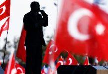 """Οι παράγοντες που φούσκωσαν τα νεοοθωμανικά """"πανιά"""", Δημήτρης Μακούσης"""
