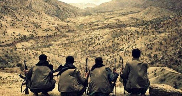 του Βαγγέλη Σαρακινού – Αντικρουόμενες είναι οι πληροφορίες που διαρρέουν τις τελευταίες ώρες σχετικά με την εξέλιξη της στρατιωτικής εισβολής που έχει ξεκινήσει η Τουρκία με τη σύμπραξη Σύρων αντικαθεστωτικών ανταρτών στο κουρδικό καντόνι Αφρίν στη βορειοδυτική Συρία. Η Άγκυρα υποστηρίζει ότι Τούρκοι στρατιώτες εισέβαλαν στην περιοχή και επελαύνουν, ενώ οι Κούρδοι υποστηρίζουν ότι οι τουρκικές δυνάμεις έχουν απωθηθεί και αναγκάστηκαν να υποχωρήσουν. Στο παιχνίδι των εντυπώσεων μπήκε και ο Τούρκος πρωθυπουργός, Μπιναλί Γιλντιρίμ. Διανύοντας την δεύτερη ημέρα της επιχείρησης, […]