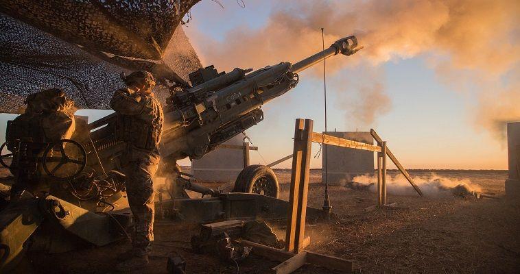 Οι Καναδοί στρατιώτες φεύγουν από το Ιράκ και πάνε στο Κουβέιτ