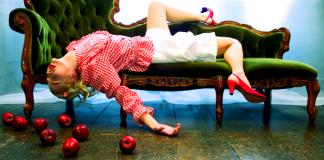 Οι ασθένειες του 21ου αιώνα - Τρώμε δηλητήρια