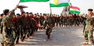 Ο κουρδικός εφιάλτης της Τουρκίας - Αναδύεται το κράτος-κουρελού, Σταύρος Λυγερός