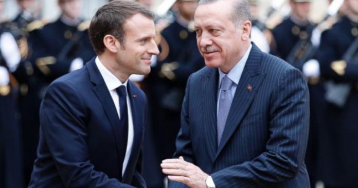 Πρέπει να διαμορφωθεί ένα πλαίσιο αντιμετώπισης της τουρκικής επιθετικότητας. Κώστας Βενιζέλος
