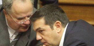 Τσίπρας-Κοτζιάς επικυρώνουν τον Μακεδονισμό-αλυτρωτισμό των Σκοπίων, Σταύρος Λυγερός