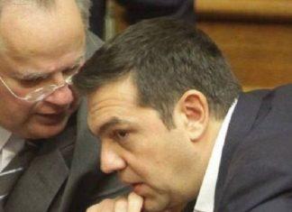 """Στις Πρέσπες η Αθήνα αναγνώρισε τον """"Μακεδονισμό"""" των Σκοπίων, Σταύρος Λυγερός"""