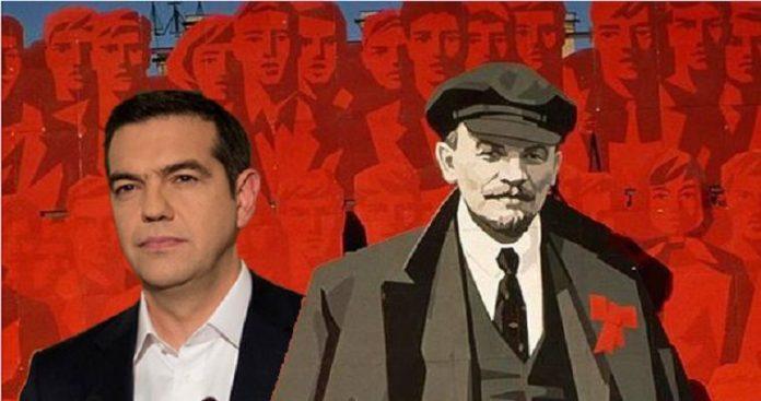 Ο θεσμικός λαϊκισμός και η ηθική της πολιτικής, Μάκης Ανδρονόπουλος