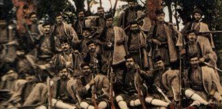 Το Μακεδονικό ως πτυχή του Ανατολικού Ζητήματος, Σταύρος Λυγερός
