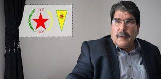 Τουρκικό ντελίριο για την απελευθέρωση του Κούρδου ηγέτη Μούσλιμ