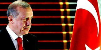 Ασύμμετρες λυκοφιλίες στο τετράπλευρο Ρωσία-Τουρκία-Άσαντ-Ιράν, Γιώργος Λυκοκάπης