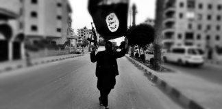 Χτύπημα του ISIS απέτρεψαν οι τουρκικές αρχές