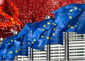 Οι δανειστές γονατίζουν την οικονομία και κοινωνία -2, Κωνσταντίνος Κόλμερ