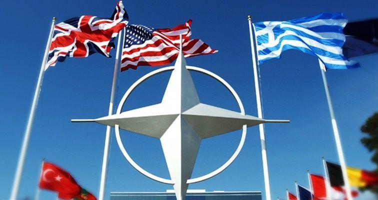 Ο γεωπολιτικός ρόλος Ελλάδας και Σκοπίων στο μεταλλαγμένο ΝΑΤΟ
