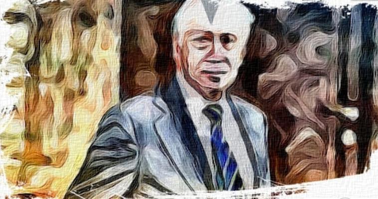 της Νεφέλης Λυγερού – «Το μόνο πρόβλημα με τη δουλειά μου είναι ότι δεν μπορώ να κάνω διακοπές. Θα προκαλέσει κακή εντύπωση», είπε ο ειδικός διαμεσολαβητής του ΟΗΕ Μάθιου Νίμιτς κατά τη διάρκεια της συνάντησής του με τον Γιώργο Κουμουτσάκο. Ο 79χρονος διπλωμάτης, από το 1994, έρχεται και ξαναέρχεται στα Βαλκάνια. Έχει πάντα στον χαρτοφύλακά του το ίδιο θέμα προς επίλυση. Το ζεύγος Νίμιτς τρέφει ιδιαίτερη αγάπη για το νησί της Τήνου. Εξού και οι επίμονες προτροπές της συζύγου: «λύσε […]