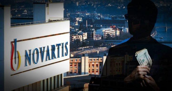 του Βαγγέλη Γεωργίου – Το ζήτημα του Μακεδονικού είναι το τελευταίο από τα πολλά γεγονότα που μεσολάβησαν από πέρυσι ώστε να ξεχαστεί ένα σκάνδαλο που σήμερα απειλεί να ανατρέψει το πολιτικό τοπίο. Τέτοιες μέρες πέρυσι, η Εισαγγελία Αθηνών «ξεσκόνιζε» τα αρχεία της Novartis, της ελβετικής φαρμακευτικής εταιρείας-μαμούθ στην Αθήνα. Αιτία στάθηκε η απειλή του μάνατζερ της εταιρείας να αυτοκτονήσει κατά την διάρκεια έρευνας για υπόθεση δωροδοκίας εκ μέρους της εταιρείας. Λίγους μήνες αργότερα, τον Απρίλιο, η αρμόδια εισαγγελέας Ελένη Ράικου […]