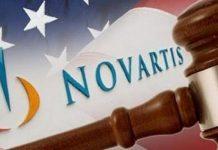 Υπόθεση Novartis: Και σκάνδαλο και σκευωρία, Αντώνης Δημόπουλος