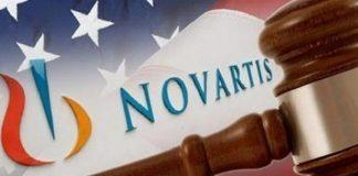 Το σκάνδαλο Novartis, τα αυτονόητα και οι κομματικές μυλόπετρες, slpress