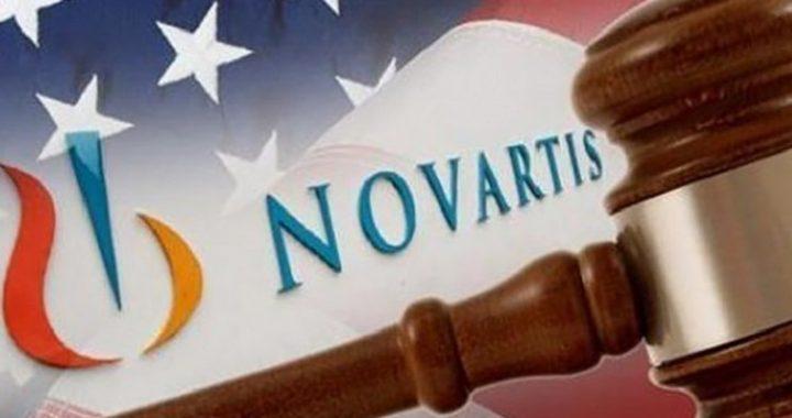 Έκτακτη σύσκεψη της Ολομέλειας της Βουλής έχει προγραμματιστεί για τις 3:00 μμ, προκειμένου να ανακοινωθεί επίσημα, όπως προβλέπεται από τον κανονισμό, η διαβίβαση της δικογραφίας για την υπόθεση της φαρμακοβιομηχανίας Novartis Hellas. Θα προηγηθεί συνεδρίαση της Διάσκεψης των Προέδρων. Η δικογραφία που διαβιβάζεται από το υπουργείο Δικαιοσύνης βάσει του νόμου περί ευθύνης υπουργών, προκειμένου να διερευνηθούν κοινοβουλευτικά τα αδικήματα της δωροδοκίας και της απιστίας, αφορά δύο πρώην πρωθυπουργούς και οκτώ πρώην υπουργούς, κατά την περίοδο 2006 μέχρι αρχές 2015. Δωροδοκίες […]