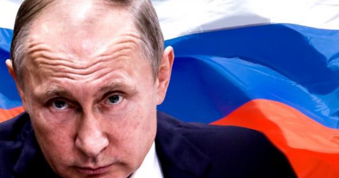 Ποια είναι η πρόταση του Πούτιν για την πρωθυπουργία της Ρωσίας