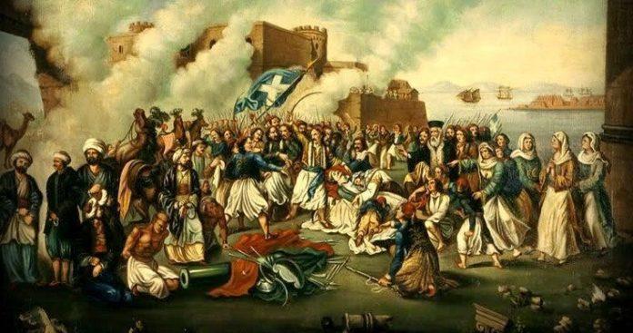 Αποκωδικοποιώντας την ελληνική ιδιαιτερότητα, Γιώργος Κοντογιώργης