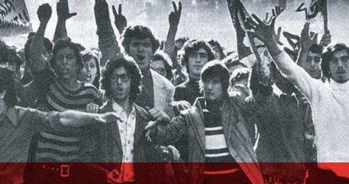 Ολιγαρχική κομματοκρατία και δυναστικό κράτος, Γιώργος Κοντογιώργης