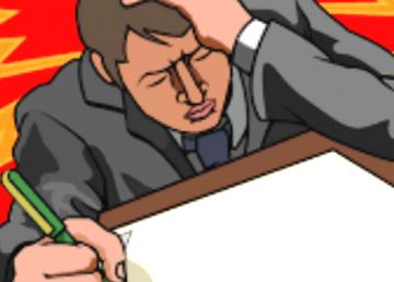 Εργασιακή ανασφάλεια και εντατικοποίηση εργασίας, Κώστας Μελάς