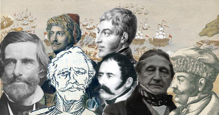 Γράφει ο Βαγγέλης Γεωργίου – Ο Καποδίστριας είχε πει κάποτε ότι «ο φιλήκοος των ξένων είναι προδότης«. Αρκετά χρόνια πιο πριν ο Γάλλος Βολταίρος παρότρυνε «υπερασπιστείτε την Ελλάδα, διότι σε αυτήν οφείλουμε το πνεύμα μας, τις επιστήμες και όλες μας τις αρετές«. O πρώτος ήταν πολιτικός και ο δεύτερος φιλόσοφος. Ο πρώτος μιλούσε, έχοντας στο μυαλό του τα «γεράκια» της Βιέννης και τις «αλεπούδες» του Λονδίνου και ο δεύτερος έκανε μια ρομαντική παρότρυνση, δημιουργώντας φιλέλληνες. Ουσιαστικά και οι δύο επαληθεύτηκαν. […]