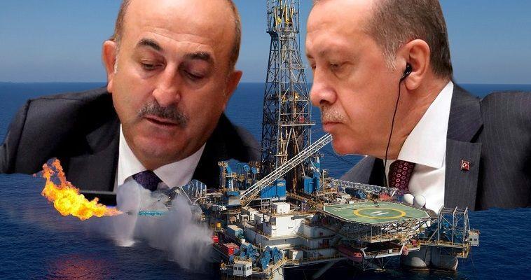 Γράφει ο Κωνσταντίνος Φίλης – Αν και προετοιμάζεται εδώ και καιρό για να προβάλλει -μέσω πολεμικών πλοίων, ερευνητικών σκαφών με τεχνολογία αιχμής και πλωτής πλατφόρμας- τις θέσεις της, η Τουρκία έκανε πράξη μέρος των απειλών που εκτόξευε ήδη από το 2011 μόνο όταν πληροφορήθηκε τα ιδιαίτερα ενθαρρυντικά ευρήματα στον στόχο «Καλυψώ» του τεμαχίου 6. Οι θετικές προοπτικές και για άλλα κυπριακά οικόπεδα ενισχύονται από το ότι το εν λόγω ενεργειακό πεδίο προσιδιάζει στη γεωλογική δομή του αιγυπτιακού κοιτάσματος Ζορ. Τί, […]
