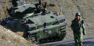 Η νέα εισβολή που ετοιμάζει ο Ερντογάν, Κώστας Ράπτης