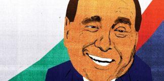 Επί τέλους, νέο πολιτικό αίμα στην Ιταλία!, Δημήτρης Δεληολάνης