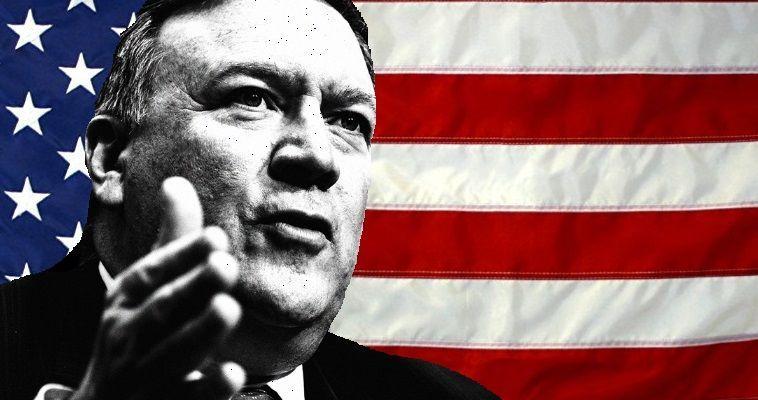 Γράφει οYavuz Baydar* – Παρά την αισιοδοξία ορισμένων για την βελτίωση των σχέσεων ΗΠΑ-Τουρκίας, αυτές ενδέχεται να εισέλθουν σε μια κρίσιμη φάση, όταν ο Διευθυντής της CIA Μάικ Πομπέο αναλάβει το υπουργείο Εξωτερικών των ΗΠΑ στη θέση του Ρεξ Τίλλερσον. Ο Πομπέο και ο Τίλλερσον έχουν πολύ λίγα κοινά. Ο Τίλλερσον αντιπροσώπευε μια ηπιότερη προσέγγιση των διεθνών ζητημάτων και υποστήριζε την αντίληψη ότι η Ουάσιγκτον πρέπει να λάβει υπόψη τους συμμάχους της. Ο Πομπέο αντιπροσωπεύει μια πολύ πιο σκληρή γραμμή, […]