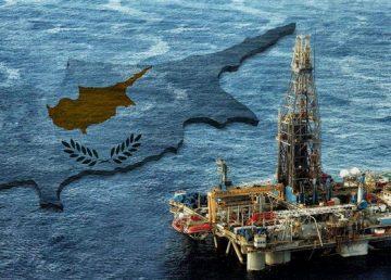 Στήνει κρίση για να βάλει χέρι στην κυπριακή ΑΟΖ, Κώστας Βενιζέλος